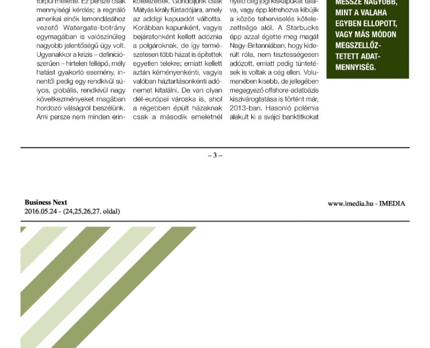 Bohm_Business_Next_Panama_mint_kriziskommunikacios_paradicsom