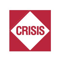 Bohm_Crisis