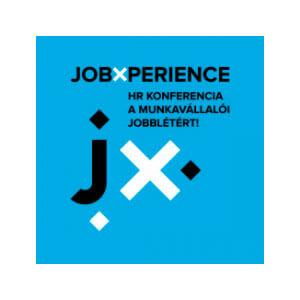 Jobxperience