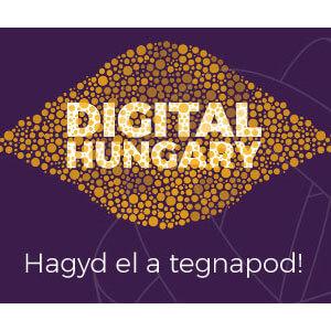 Média Hungary