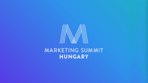 Marketing Summit Hungary