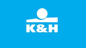 K&H Családi Vállalatok Klub