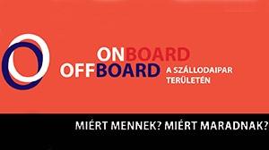 employer branding a szállodaiparban